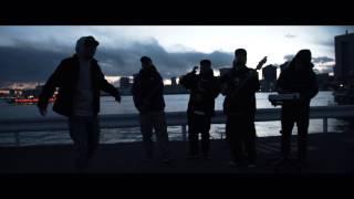 Sukimono Band - My Style feat. B.D.
