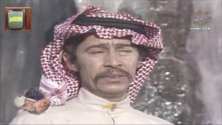HD 🇰🇼 خلاص عافك الخاطر / عبدالكريم عبدالقادر