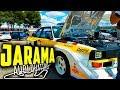 ¡¡600CV!! JARAMA DESPUES de la KDDPROJECT (Track Day) | XERTYtheAurelio