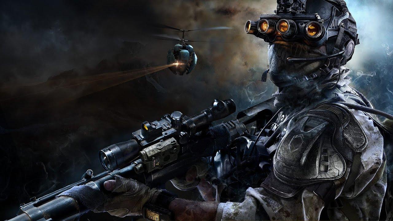 Онлайн игры стрелялки бесплатно без регистрации снайпер рпг онлайн lineage 2