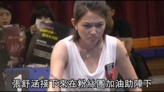 Repeat youtube video 6138.flv