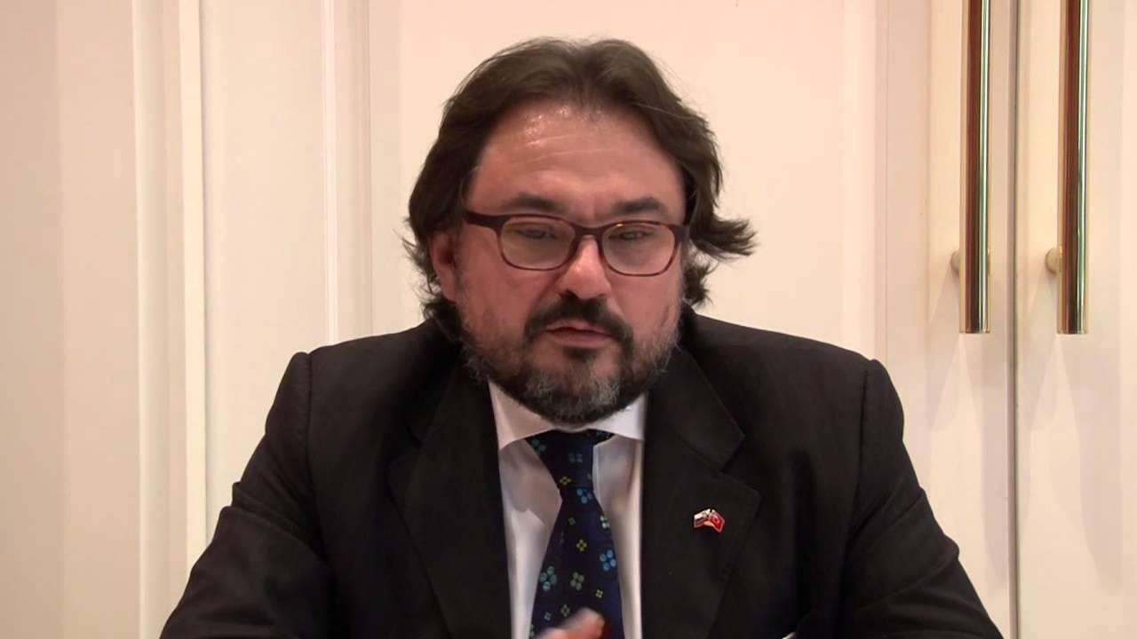 Mustafa Başar Arıoğlu ile ilgili görsel sonucu