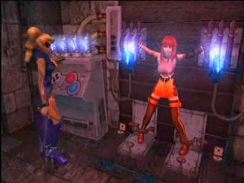 Shadow hearts covenant dating outfit