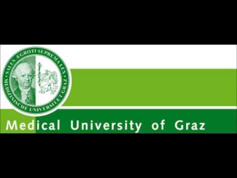 Medical University of Graz