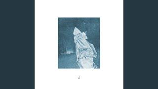 Heptachord (Till Von Sein Remix)