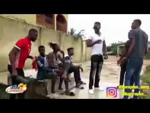 (Tubidy.io)Ghetto Men (Real House Of Comedy) (Nigerian Comedy).3gp
