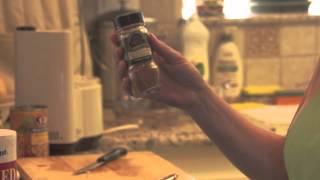 Elisa's Kitchen - Easy Chili