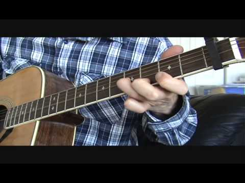 How To Play Justin Bieber Confident Guitar Lesson Tutorial Tab
