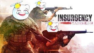 my-insurgency-experience-insurgency-sandstorm-funtage