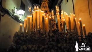 """La Virgen de los Dolores en la Magna Mariana """"Regina Mater"""""""