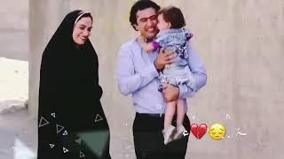 نور الزين يلعن ابوها الذاكره