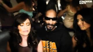 Lorenzo Ballerini DJ - Tribute (DJ Fernando Lopez Sun Mix)