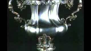 видео История русского самовара