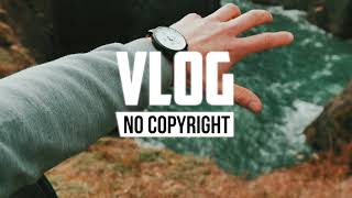 Nekzlo - Someday (feat. Ida Ganes) (Vlog No Copyright Music)