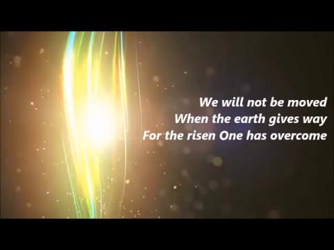 Overcome - Elevation Worship (Lyrics)