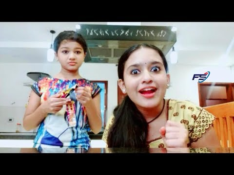 vanambadi team funny tik tok collection tiktok malayalam kerala malayali malayalee college girls students film stars celebrities tik tok dubsmash dance music songs ????? ????? ???? ??????? ?   tiktok malayalam kerala malayali malayalee college girls students film stars celebrities tik tok dubsmash dance music songs ????? ????? ???? ??????? ?