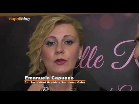 Napoliblog 13^ puntata