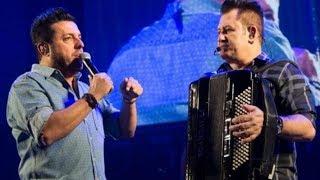 Baixar Bruno da dupla Bruno e Marrone bêbado em show na cidade de Patos de Minas/MG (VIDEO COMPLETO)