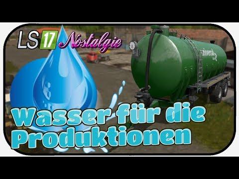 LS19 Ostalgie #101 Der Zucker muss weg LS19 LPG Schwarze