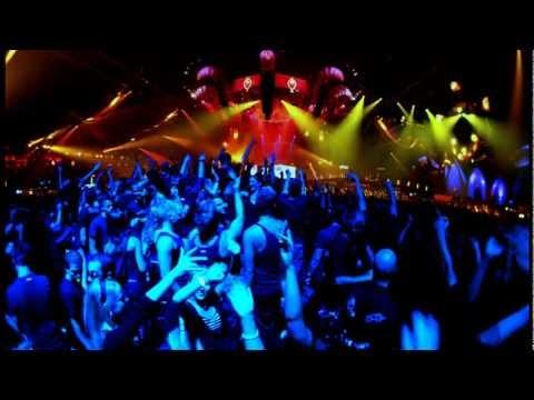 DJ MURAT ARSLAN - EMOTIONAL SOUL DK ( 22.52 - 30.28 )
