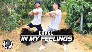 Drake |