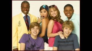 The Suite Life On Deck Cast Then & Now