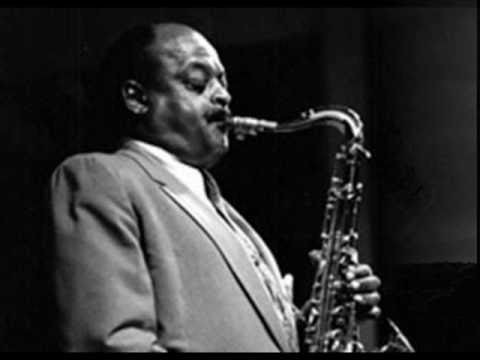Ben Webster - Solitude