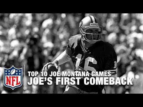 #10: Montana