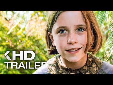 the-secret-garden-trailer-2-(2020)