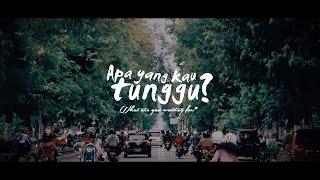 Download Video APA YANG KAU TUNGGU (SHORT MOVIE) Dakwah ISLAM Kreatif MP3 3GP MP4