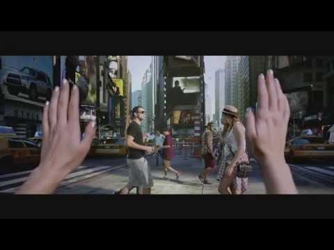 Trailer do filme O que Fazer?