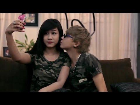 Toi Van Doi Em   Ho Ba Thanh Loren Kid   - 3D