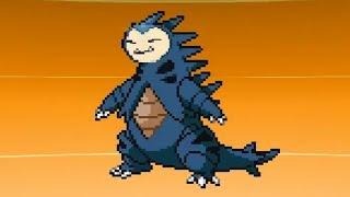 Pokemon Infinite Fusion Randomizer Nuzlocke