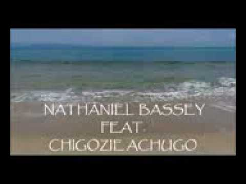 You are God from beginning to the end. Nathaniel Bassey.