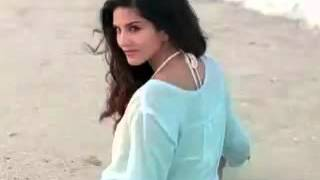 Aaj News Sunny Leone On Criticism Of Condom Ad I Am Promoting Safe Sex 9