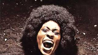 Funkadelic - Maggot Brain (Alternate Mix)