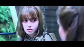 ΤΟ ΚΑΛΕΣΜΑ 2 (The Conjuring 2) Υποτιτλισμένο trailer