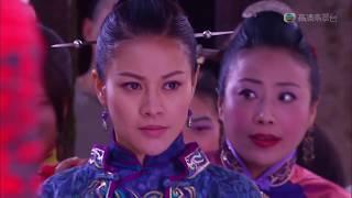 Repeat youtube video Các phân cảnh bị cắt trong Tân Lộc Đỉnh Ký 2008 (Cut Scenes in Royal Tramp 2008)