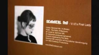 SEMMERL MC - V.I.E