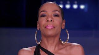 Drea Kelly Breaks Down Over R. Kelly Drama on Growing Up Hip Hop: Atlanta (Exclusive)