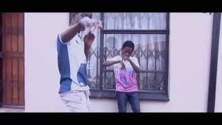 IvanRap Music videos, IvanRap Music clips - clipfail com