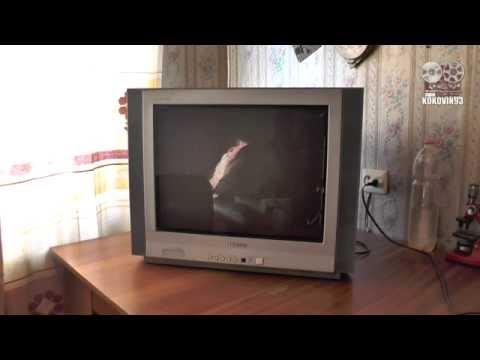 видео: Гостевой Ремонт #2 - Телевизор