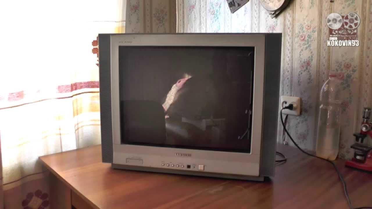 Ремонт телевизоров в киеве ➨ сеть сервисных центров технари ☎ +38 044 3-909-909 ✓ срочно!. ✓ качественно ✓ доступные цены ✓ бесплатная диагностика.