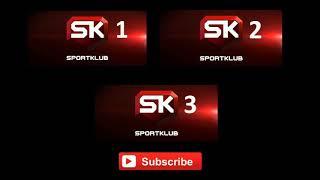 SK podcast najava sezone Englezi - ostalih 13