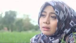 Fatim Zaen - Ancorah Ateh (Al-Ifroh)