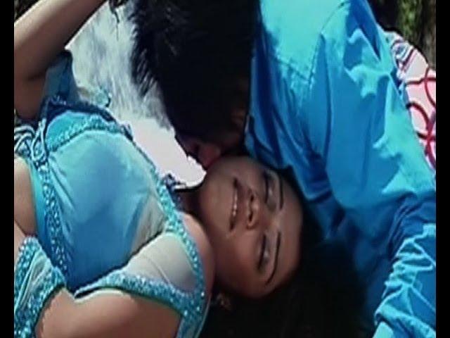 Agantakudu Songs - Pallavi Pade - Siva Balaji - Nikitha
