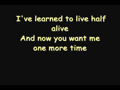 Jars Of Hearts lyrics -Christina Perri