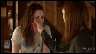 Still Alice -  Trailer