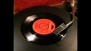 The Marbles - Only One Woman - 1968 45rpm
