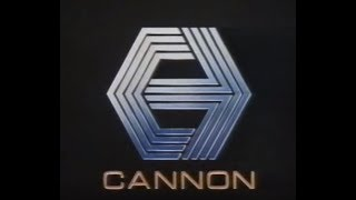 Cannon Video: from Blood Tracks (1985) [edited]